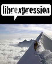 Asociación Librexpression