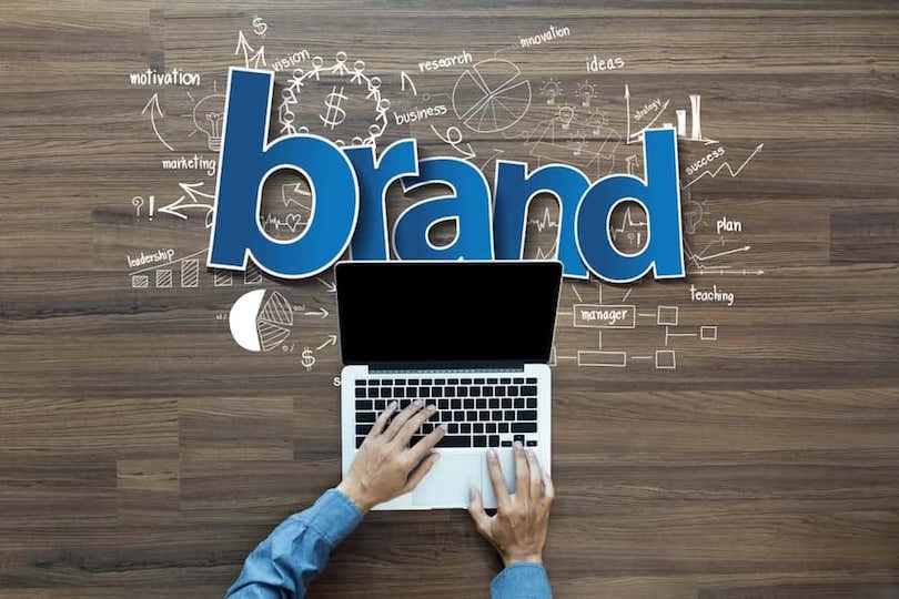 Creación de Branding, marca y Reputación