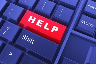 Comunicación de crisis online